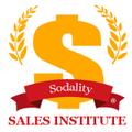 Freelancer Sales I.