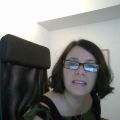 Freelancer Zoe P.