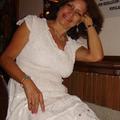 Freelancer Lucila L. R.