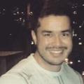 Freelancer Leonardo N.