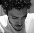 Freelancer Pedro H. R. d. O.