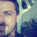 Freelancer Marcel S.