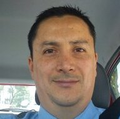 Freelancer Luis G. V. R.