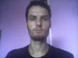Freelancer Matias G.