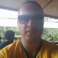 Freelancer Frederico C.