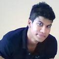 Freelancer Thassio P.