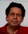 Freelancer Gerardo D. G.