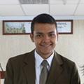 Freelancer Jhonathan C.