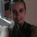 Freelancer Amalia M.
