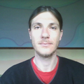 Freelancer alejandro b. c.