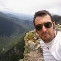 Freelancer Sérgio A. C.