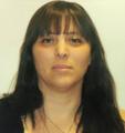 Freelancer GABRIELA M. Y.