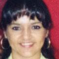 Freelancer Alejandra f. l.