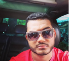 Freelancer Pedro H. d. A. B.