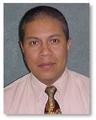 Freelancer Jorge L. G. G.