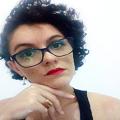 Freelancer Natália C.
