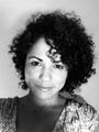 Freelancer Alessandra R. G.