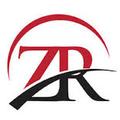 Freelancer Zeus R.