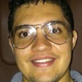 Freelancer Edson A. d. A. J.