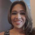 Freelancer Marcella P.