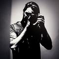 Freelancer Braulio A.