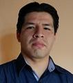 Freelancer Florencio B. G.