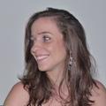 Freelancer Debora P. M.