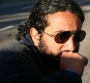 Freelancer Daniel C. C.