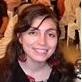 Freelancer Melisa O.