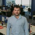 Freelancer Rodrigo S. E.