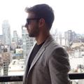 Freelancer Emiliano T.