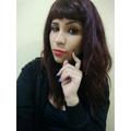 Freelancer Ana L. T.