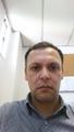 Freelancer Marcio M. S.