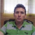 Freelancer Alexander B.