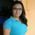 Freelancer TANIA M. G. R.