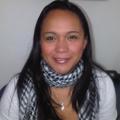 Freelancer Laura M. M. G.