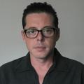 Freelancer Ezequiel T.