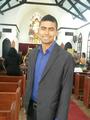 Freelancer Abiud S.