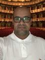 Freelancer Carlos A. M. Z.