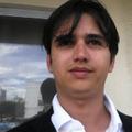 Freelancer Nathan S.