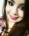 Freelancer Lara L.