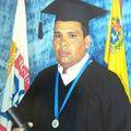 Freelancer Rodolfo A. A. C.