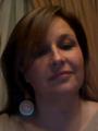 Freelancer Paula P. T.