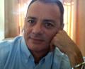 Freelancer Everardo O. d. M. N.