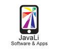 Freelancer Javali S. A.