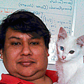 Freelancer Luis D. B. G.