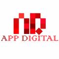 Freelancer AppDigital C.
