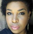 Freelancer Paula D. d. S. M.