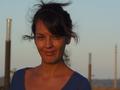 Freelancer Maria T.