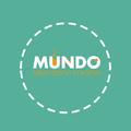 Freelancer Mundo L. C.